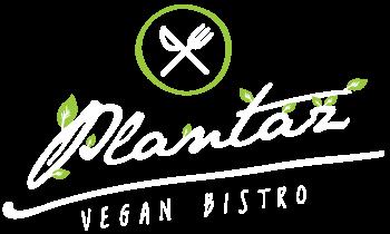 Reštaurácia PlantÁŽ.sk
